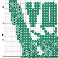 Needlepoint Stitches Stitch Diagrams 3 Phase Motor Wiring Diagram 9 Leads Charts Club Members Only Statue Of Liberty Cross