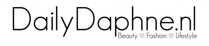 cropped-cropped-cropped-cropped-Logo-DailyDaphne.nl-cropped.jpg