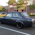 Datsun 510 for sale 510