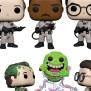 Toy Fair 2019 Funko Reveals New Ghostbusters Collectibles