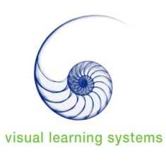 Visual Learning Systems – Digital Science Online