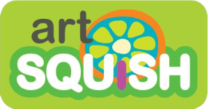 ArtSquish – K-12 Art Lessons Online