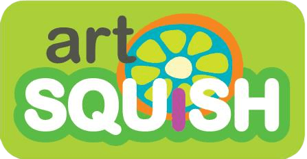 ArtSquish - K-12 Art Lessons Online