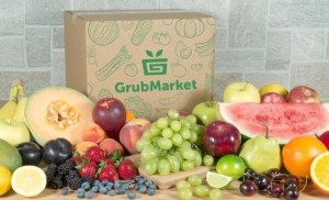 GrubMarket – Wholesome Food at Wholesale Prices