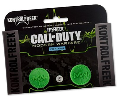 KontrolFreek FPS Freek Call of Duty Modern Warfare
