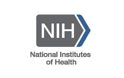 Grant awarded by National Institutes of Health (NIH) for oral health study