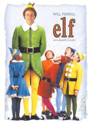 113-daily-dependence-elf-movie-poster
