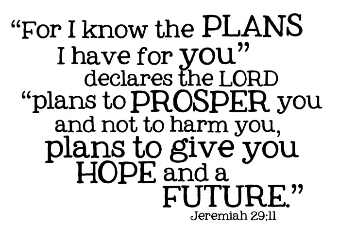 114-daily-dependence-jeremiah-29-11