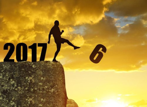 114-daily-dependence-kicking-the-habits-of-2016-away