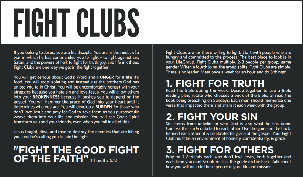 115-daily-dependence-fight-club-card