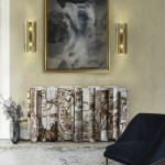 You Won T Resist Heritage A Contemporary Style Furniture