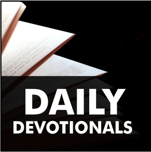 Our Daily Bread, Open Heaven, Our Daily Bread, Today Devotional, Gospel Music Videos