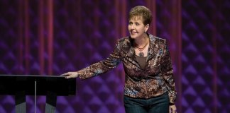Joyce Meyer Devotional 13 August 2019 - Confusion Is Not from God