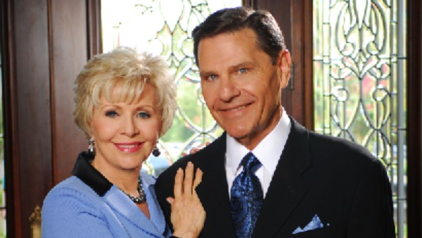 Kenneth Copeland Devotional 5 January 2019, Kenneth Copeland Devotional 5 January 2019 – You Are Righteous