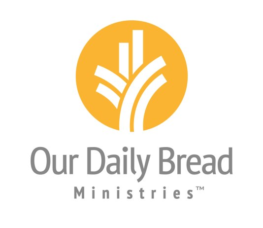 Our Daily Bread 19 September 2019 Devotional - Feeling Small