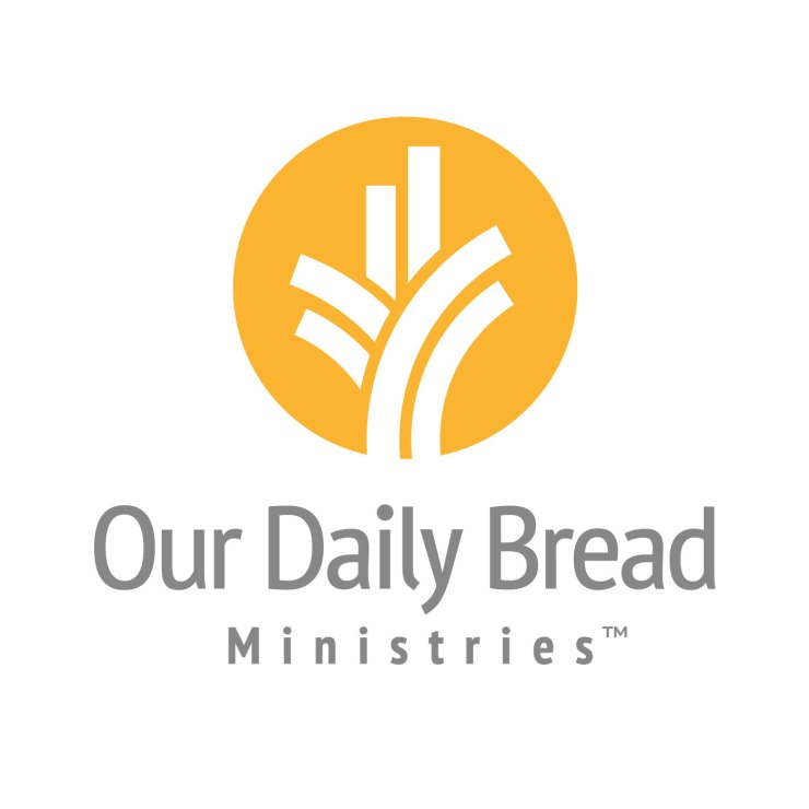 , Our Daily Bread 14 April 2019 – Hope Restored