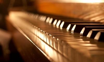 Praise and Worship Gospel Music 2019