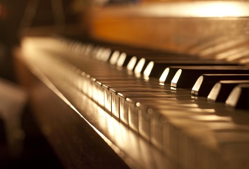 Praise and Worship Gospel Music 2019, Praise and Worship Gospel Music 2019