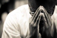 PRAYER POINTS ON OPEN HEAVEN 26TH APRIL 2021