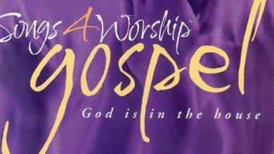 Photo of Gospel Music: Worship Songs that transport you to His throne