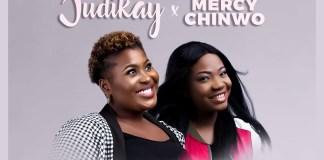 Judith Kanayo - More Than Gold ft. Mercy Chinwo (Audio+Lyrics)