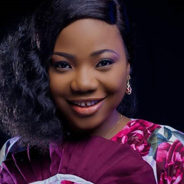 download excess love by mercy chinwo lyrics