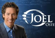 Joel Osteen 10 September 2019, Joel Osteen 10 September 2019 Daily Devotional – Be Great in the Midst of Criticism