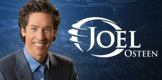 Joel Osteen 24 August 2019 Daily Devotional - Value Every Moment