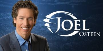 Joel Osteen Daily Devotional 7 September 2019, Joel Osteen Daily Devotional 7 September 2019 – Love The Word