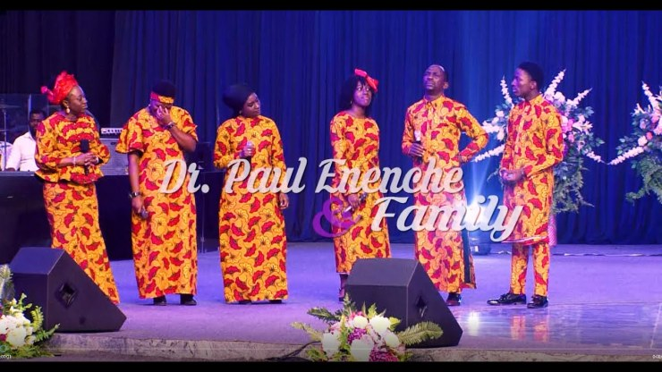 Let Me Want What You Want By Dr. Paul Enenche & Family (Video+Audio & Lyrics), Let Me Want What You Want By Dr. Paul Enenche & Family (Video+Audio & Lyrics)