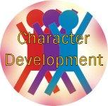 CharacterDevelopment