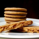 Spice Cookies Recipe {Guest Post}