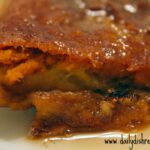 Pumpkin French Toast Casserole Recipe