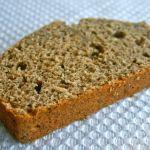 GottaGetBaked: Earl Grey Tea Loaf
