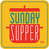 sunday supper Sneak Peek: 45+ Fabulous Summer Berry Recipes for #SundaySupper