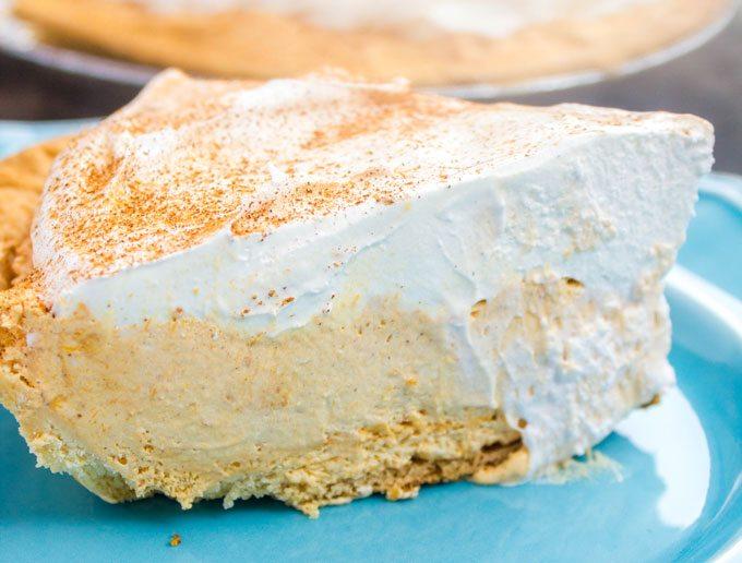 pumpkin-cream-pie-slice