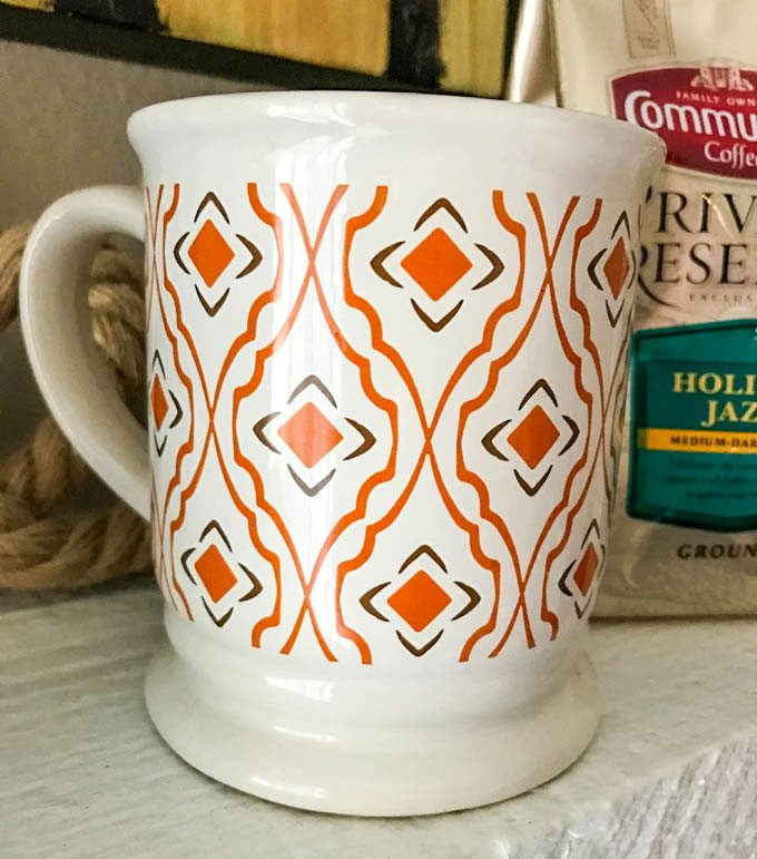How to Grow Your Coffee Mug Collection