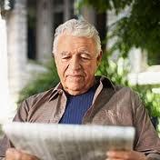 man rebuilds stock porfolio daily dividend
