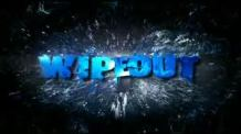 wipeout stock dividends drop crash down