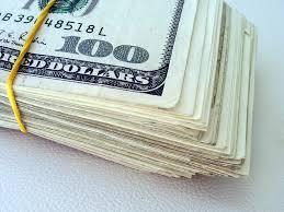 cash flow ddi income passive