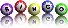 bingo-ddi-investments