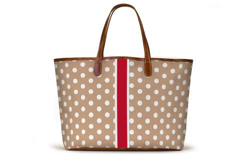 Barrington Gifts Tote