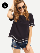 What to wear to parties in college by lauren lindmark on daily dose of charm
