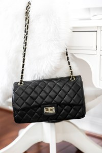 Tips on Finding Amazon Designer Handbag Dupes | + Roundup ...