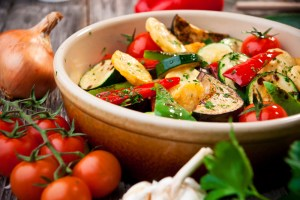 food-meals-ratatouille