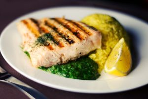 food-meals-salmon