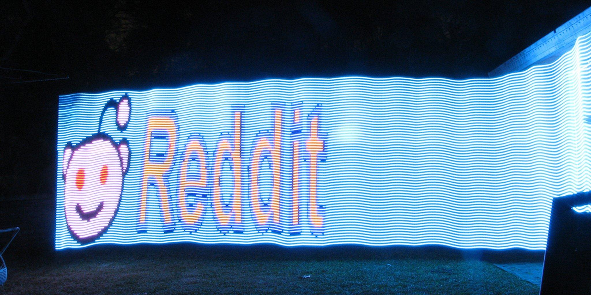 Pop Up Book Reddit