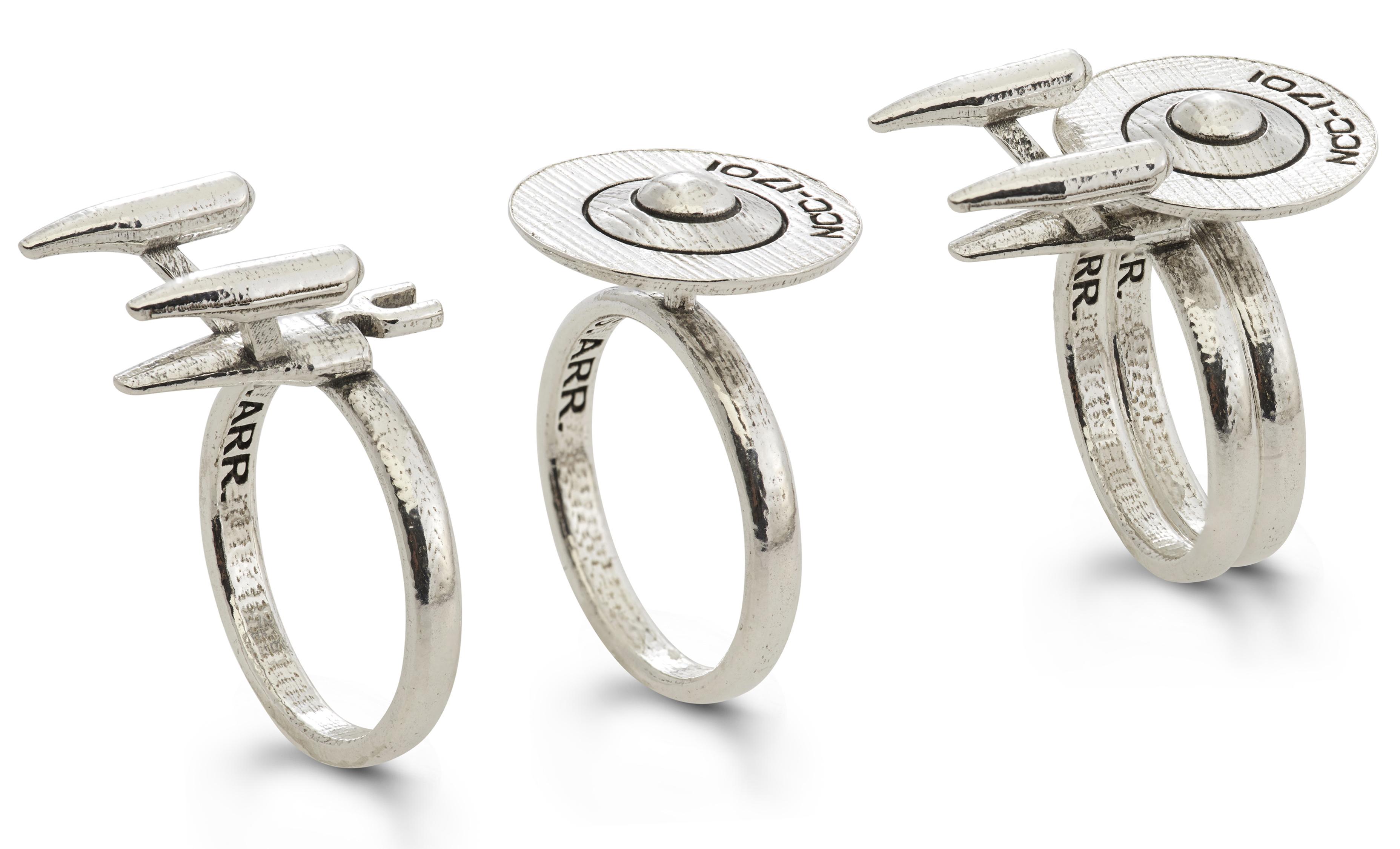 Unique Jewelry Skyrim