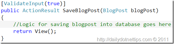 blogpost