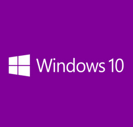 5 cool things about Windows 10 that you need to know